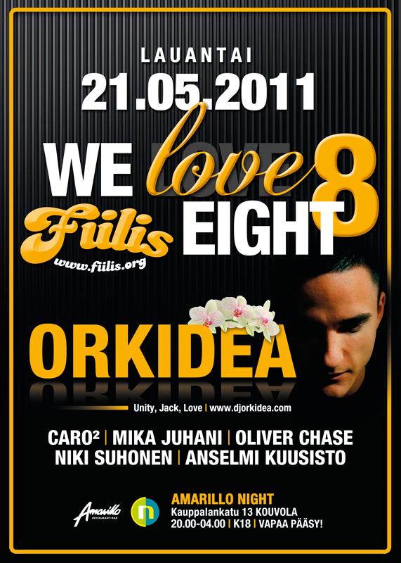 http://www.fiilis.org/flyers/Fiilis-We-Love-Eight-800px.jpg